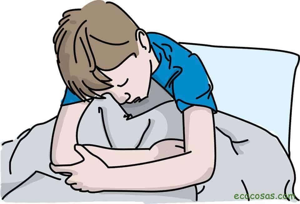 antídotos caseros para la sinusitis