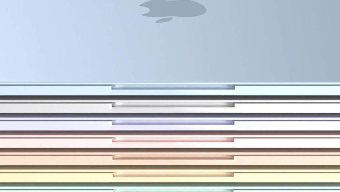 MacBook Air con M2